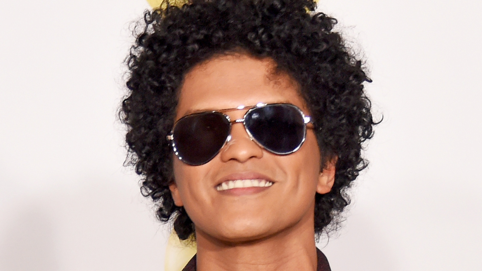 What We Know About Bruno Mars' New Album.jpg