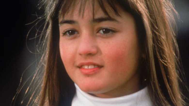 Whatever Happened To Winnie Cooper From The Wonder Years?
