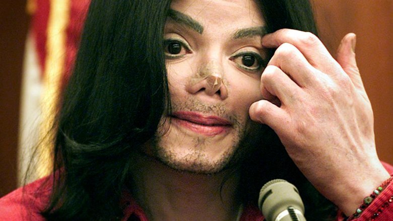 What's Come Out About Michael Jackson Since He Died