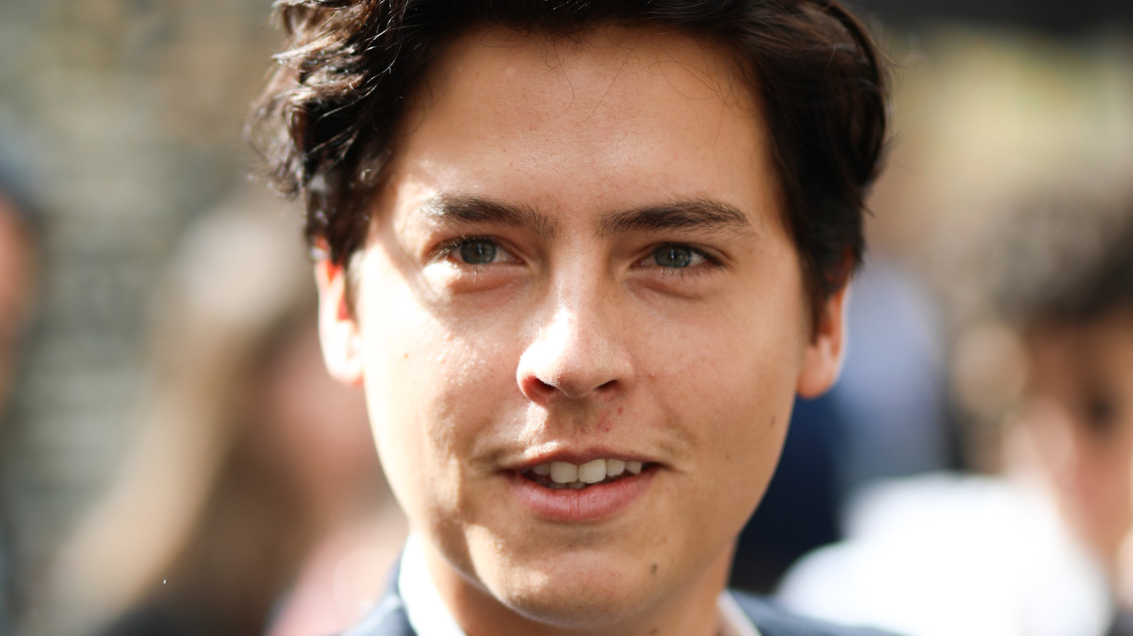 Who Is Cole Sprouse's Rumored Girlfriend, Ari Fournier?.jpg