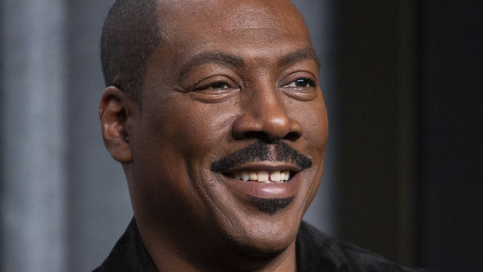 Who Is Eddie Murphy's Daughter That's Starring In Coming 2 America?.jpg