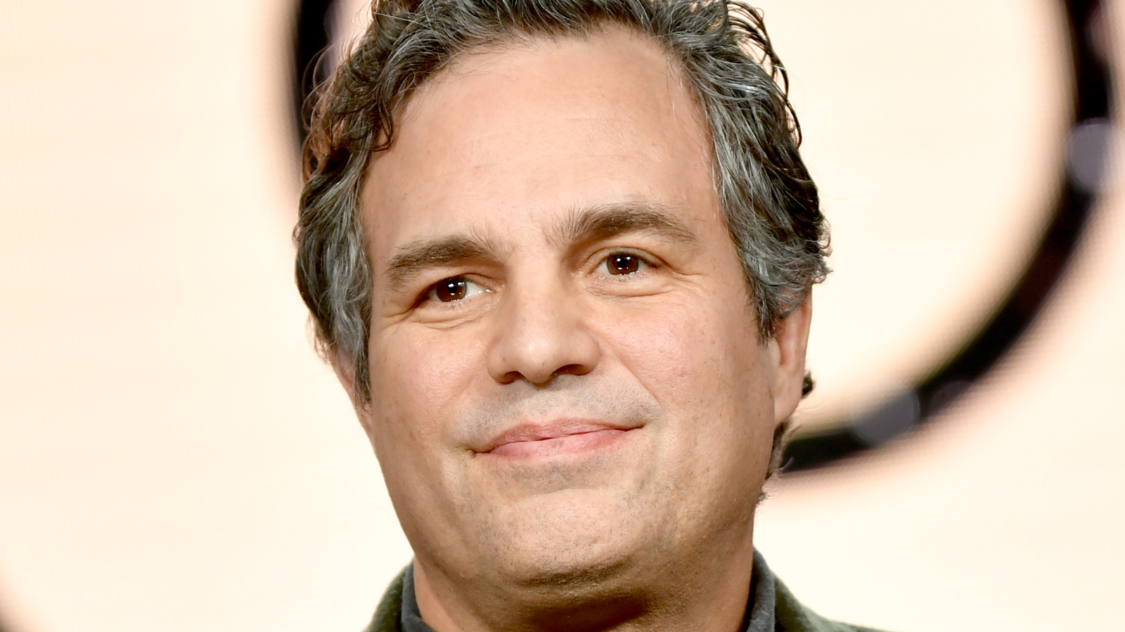 Who Is Mark Ruffalo's Wife, Sunrise Coigney?.jpg