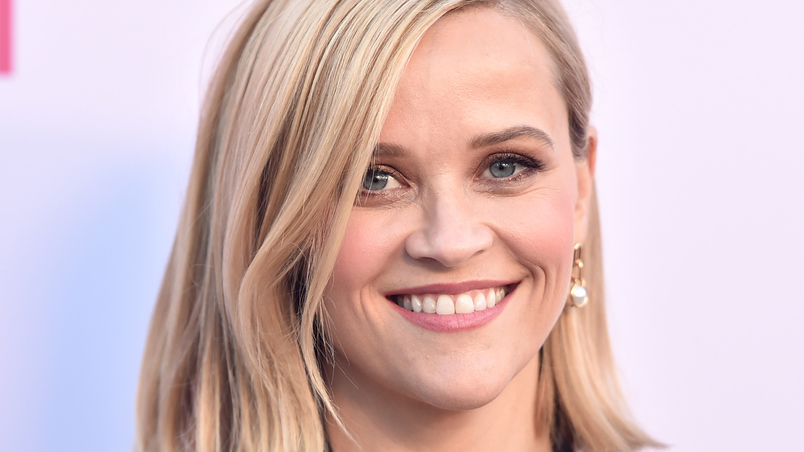 Who Is Reese Witherspoon's Husband, Jim Toth?.jpg