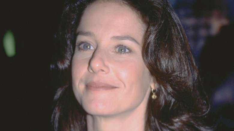 Debra Winger: Why Hollywood won't cast her anymore