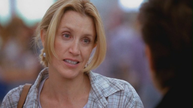 Felicity Huffman in Desperate Housewives
