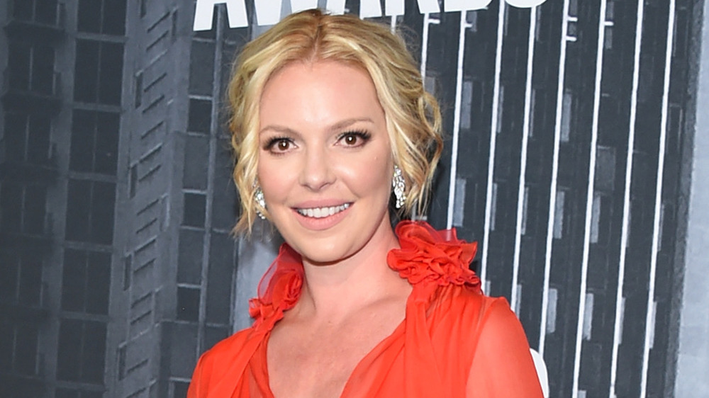 Why Katherine Heigl's Grey's Anatomy character never got a farewell episode