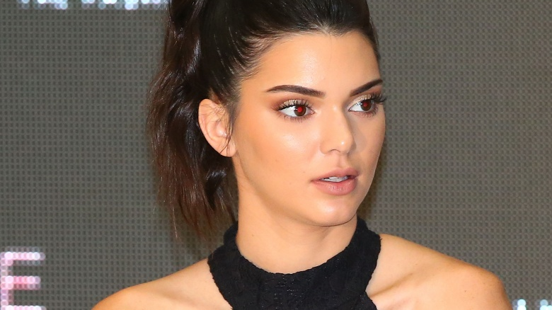 Why Kendall Jenner is the only normal one in her family