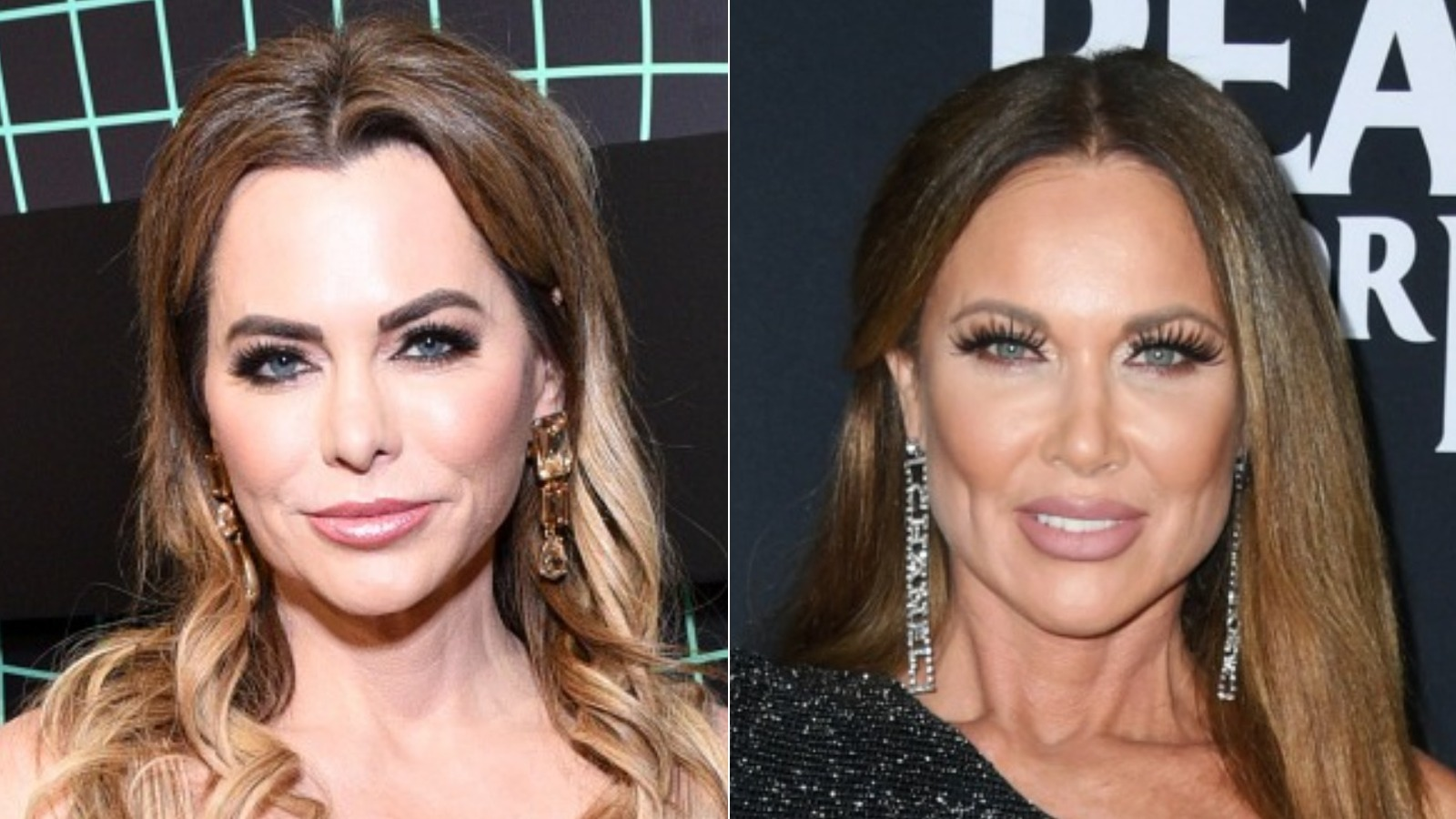 Why LeeAnne Locken And D'Andra Simmons Aren't Friends Anymore.jpg
