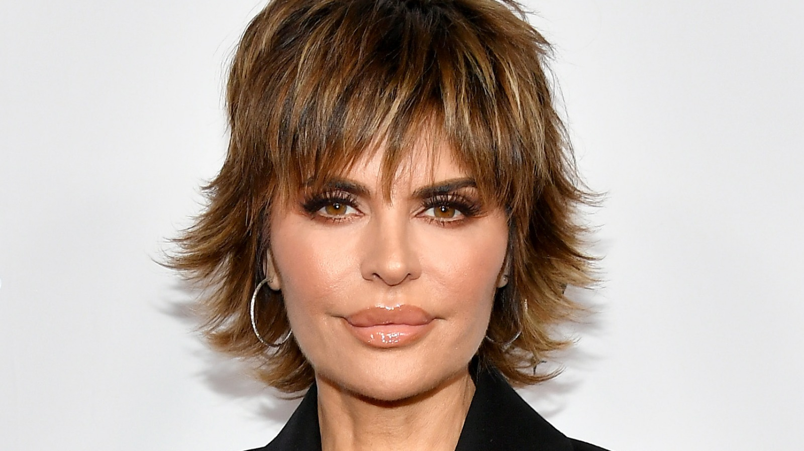 Why RHOBH fans are worried about Lisa Rinna.jpg