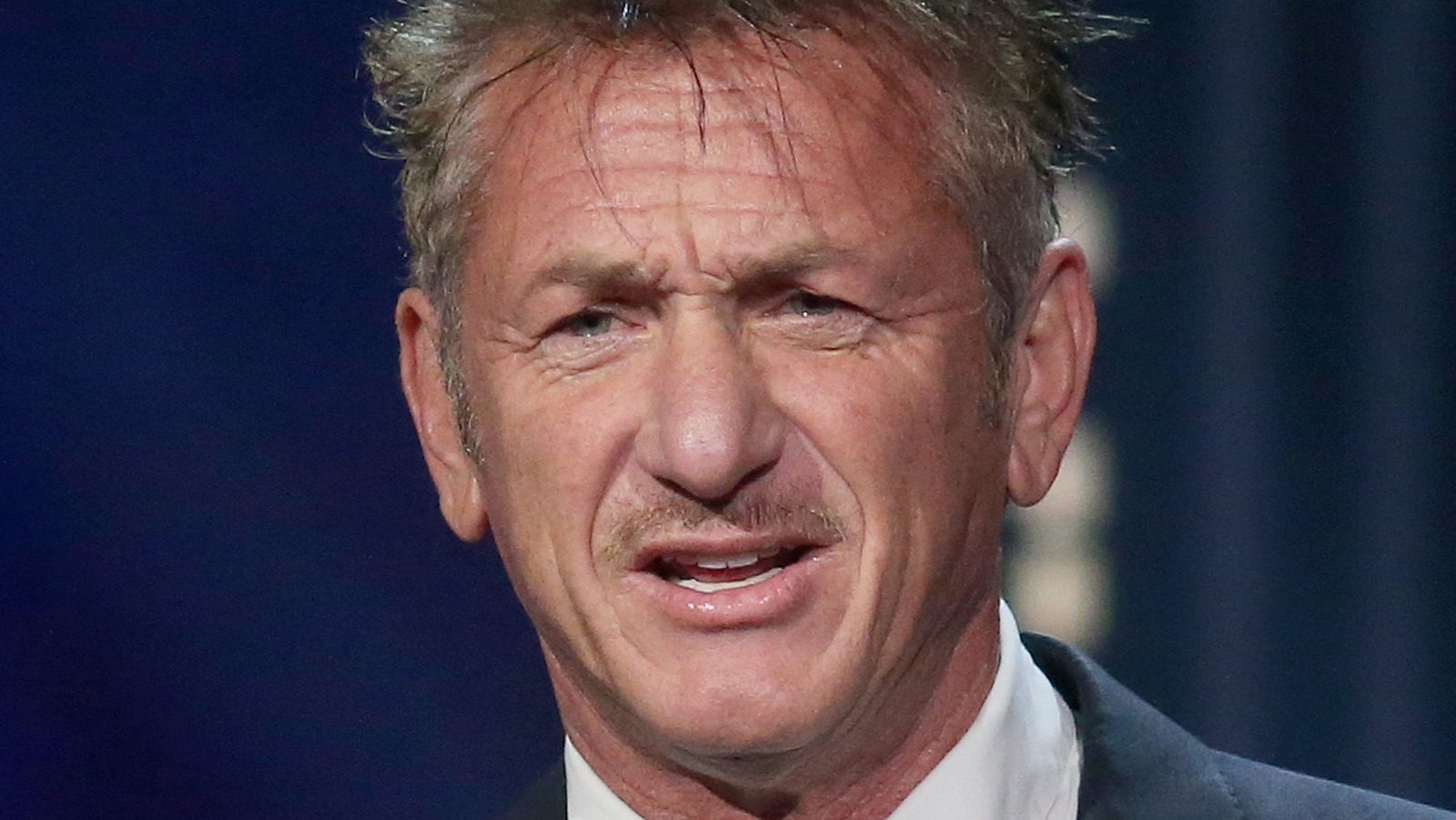 Why Sean Penn's Appearance At The Golden Globes Is Causing Such A Stir.jpg