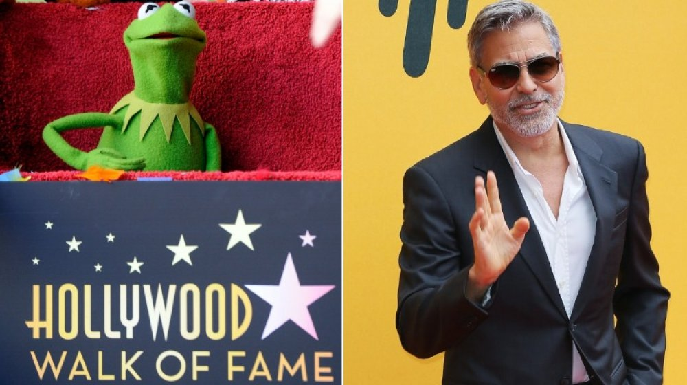 Why you won't see George Clooney on the Hollywood Walk of Fame George-clooney-isnt-the-only-celeb-without-a-star-for-this-reason-1603997215