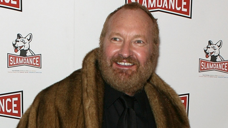 what really happened to randy quaid