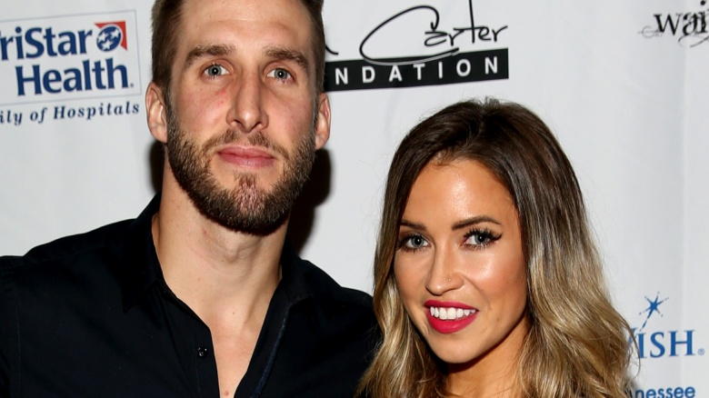 Bachelorette alum Shawn Booth speaks out on Kaitlyn Bristowe's new relationship