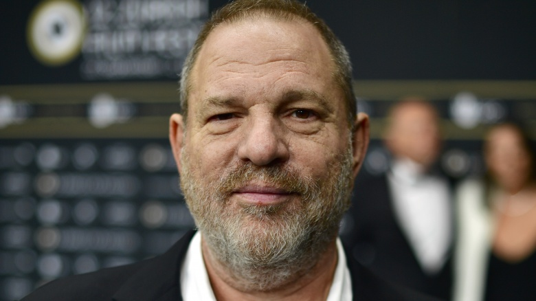 What life is like for Harvey Weinstein today