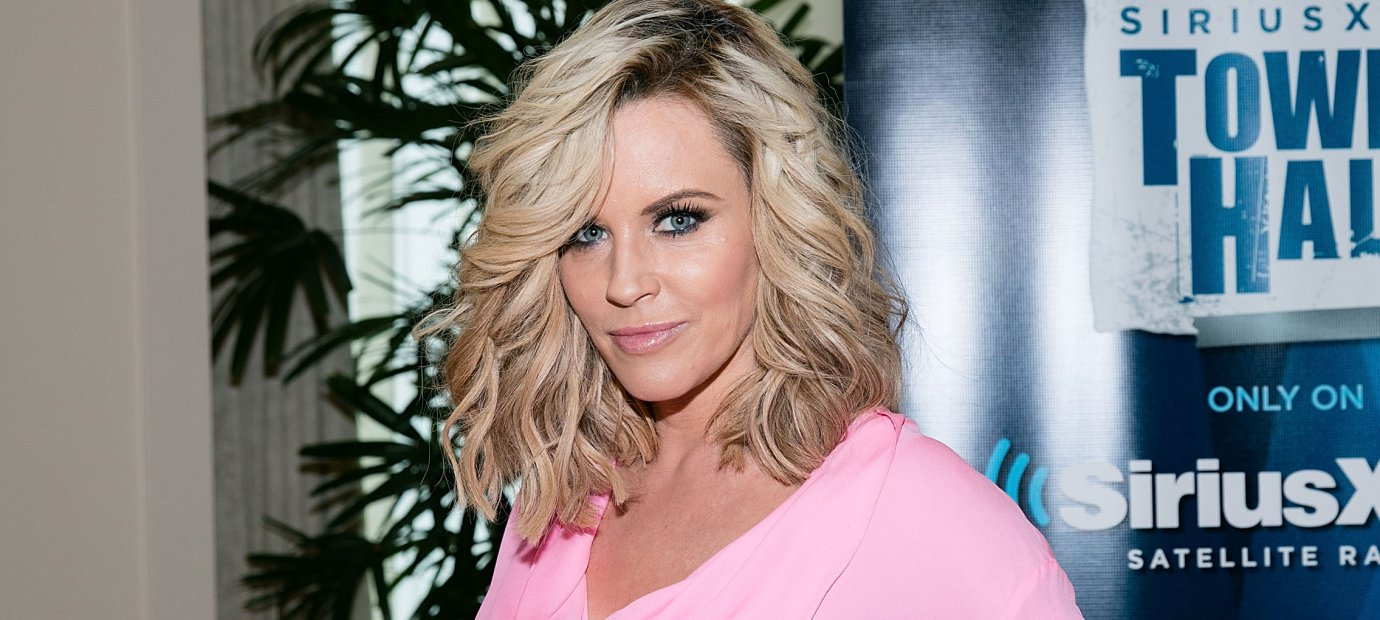 SiriusXM's 'Town Hall' With the Cast of 'Transformers: The Last Knight'; Town Hall Hosted By SiriusXM's Jenny McCarthy