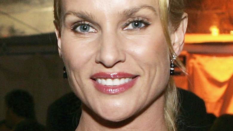 The real reason you don't hear from Nicollette Sheridan anymore