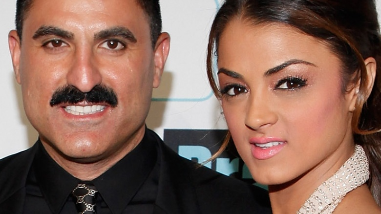 The untold truth of Shahs of Sunset