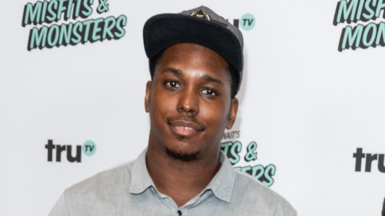 Stand-up comedian Kevin Barnett passes away at 32