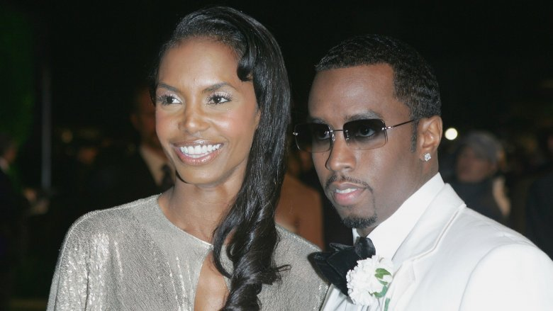 Kim Porter's official cause of death finally revealed