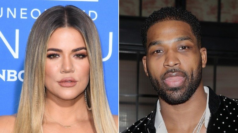 Jordyn Woods reportedly confessed everything to Khloé Kardashian
