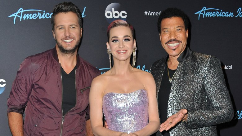 American Idol has reportedly received some devastating news